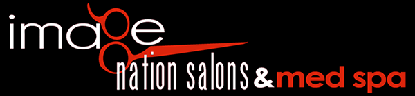 Image Nation Salons