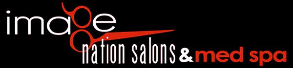 Image Nation Salons