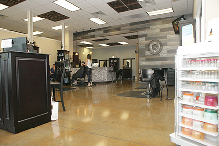 beauty salon, hair salon, spa, med spa, allen, plano, mckinney