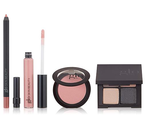 glo makeup, makeup artists, beauty salon allen tx